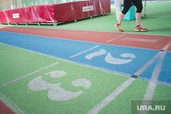 Интервью с Юлией Пидлужной. Екатеринбург, тренировка, соревнования, манеж, легкая атлетика
