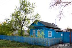 Сафакулево, деревня Мартыновка Сафакулевский район Курганская обл, частный дом