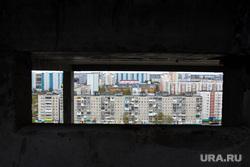 Стройка. Нижневартовск., город, недвижимость, высотки