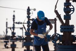 Открытая лицензия на 30.07.2015. Добыча газа и нефти., нефть, романовское месторождение