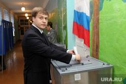 Выборы 2015Курган, александров юрий, выборы 2015