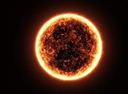 Открытая лицензия от 07.10.2016. Планеты, кулак, космос, солнце, планета, солнечная система