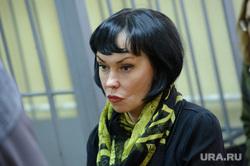 Судебный процесс по делу о махинациях с землями барда Александра Новикова. Екатеринбург, ассонова лариса
