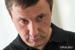 Судебное заседание по делу Алексея Пьянкова. Екатеринбург, пьянков алексей