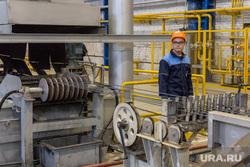 ММК. Коксохим. Метизное производство. Магнитогорск, ммк-метиз, комплекс по производству высокопрочной холоднодеформированной арматуры