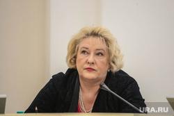 Общественная палата Тюменской области первое заседание. Тюмень, ярославова светлана, член общественной палаты