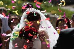Открытая лицензия 15.07.2015. Свадьба., свадьба, невеста