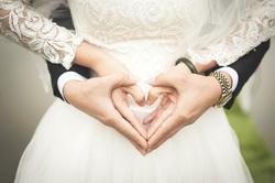 Открытая лицензия 15.07.2015. Свадьба., любовь, свадьба, жених, невеста