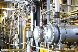 ЖКХ и энергетика, электростанция, оборудование, энергетика
