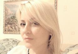 Смотреть порно русские зрелые женщины с мальчиком фото 739-467