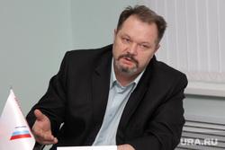 Пресс-конференция ОНФ Курган, оболдин игорь
