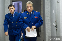 Допрос Ройзмана в суде, пономарев юрий, калимулин эльдар