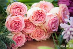 Цветочные магазины. Екатеринбург, растение, букет, 8марта, цветы