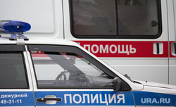 Захват заложников. Нижневартовск., полиция, скорая помощь, спецслужбы, служба спасения