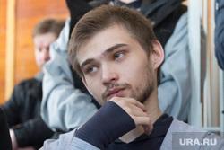 (он-лайн) Первое заседание по делу Соколовского