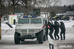 Однодневные сборы парламентариев и прессы в 21 бригаде Росгвардии. Москва, тигр, спецподразделение, показательные выступления, криминал, росгвардия, собр, омон, рукопашный бой, захват преступника, освобождение заложников, спецоперация, терроризм, контртеррористическая