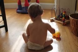 Открытая лицензия от 04.08.2016 Дети, врачи, покупки, дети, ребенок, дети со спины