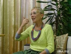 Лидер движения в защиту проституток Серебряная роза Ирина Маслова
