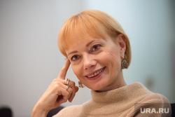 Интервью. Людмила Телень. Москва. , телень людмила