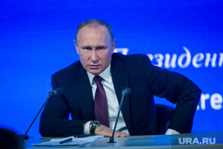 12 ежегодная итоговая пресс-конференция Путина В.В. Москва, путин владимир