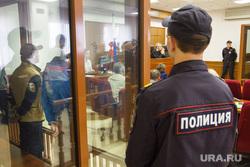 Первое заседание суда по делу об убийстве соучередителя ресторана «СССР». Екатеринбург, полиция, суд