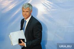 Дебаты на ОТВ Ямпольская Гартунг Челябинск, гартунг валерий