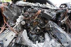 Машина сгорела. Пожар. Екатеринбург., пожар, бмв, двигатель, машина авто