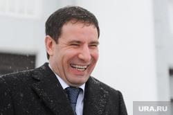 Юревич Михаил Архив Челябинск, юревич михаил