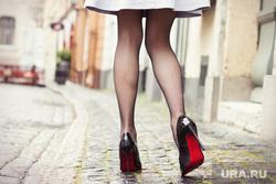 Клипарт. Туфли, мода, ноги, обувь, туфли, фэшн, каблуки, лабутены, шпильки