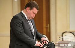Совет при губернаторе СО по аварийному жилью. Екатеринбург, ноженко дмитрий, портфель