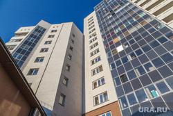 Клипарт, многоэтажка, высотка, жилой дом, недвижимость