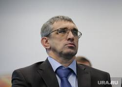 Конференция Единой России. Пермь, чусовитин алексей