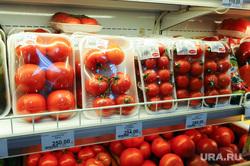 Продукты. Цены. магазин Проспект. Челябинск., овощи, помидоры, томаты