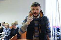 Евгения Чудновец на суде по «делу Сандакова». Челябинск, сандаков николай, чудновец евгения