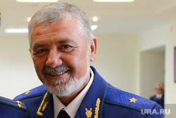Можин Владимир. Челябинск., можин владимир