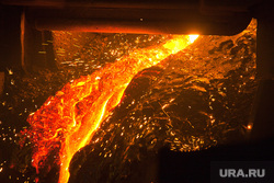 Предприятия производство Пермский край, металлургия, металл, жидкий металл, завод