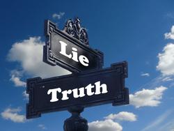Открытая лицензия на 04.08.2015. Предательство., предательство, ложь, правда