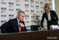 Пресс-конференция Трунова Игоря и Айвар Людмилы по делу Юревича. Москва, трунов игорь