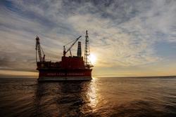 Открытая лицензия на 30.07.2015. Добыча газа и нефти., нефтедобыча