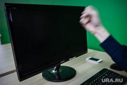 клипарт Копьютеры и соц сети, монитор, поломка, сбой, компьютер, экран