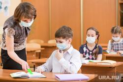Эпидемии, болезнь, противогаз, биологическая защита, маска медицинская, медицинские маски, ученики, эпидемия, школа, дети в масках