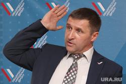 ОНФ Евгений Артюх Курган, артюх евгений, жест рукой