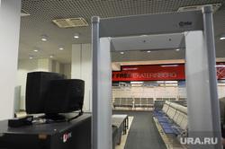 Открытие грузового терминала аэропорт Кольцово. Архив 2012. Екатеринбург., аэропорт кольцово