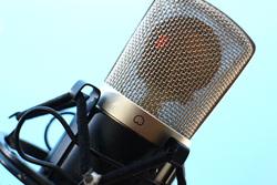 Открытая лицензия на 21.07.2015. Радио., микрофон, радио