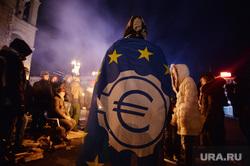 Евромайдан. Киев (Украина), евросоюз