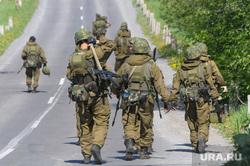 Солдаты, армия. Челябинск., солдат, армия