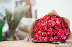 Цветочные магазины. Екатеринбург, розы, букет, цветы