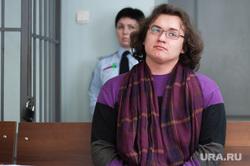 Заседание по административным делам, возбужденных в отношении задержанных на несанкционированном митинге. Екатеринбург, кашкаров виктор