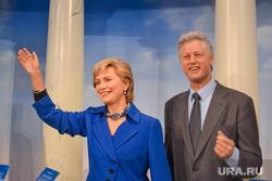 Клипарт, клинтон билл, клинтон хиллари