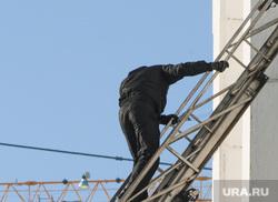 Пожарные Спасатели Архив Челябинск, лестница, спасатели, мчс, пожарные